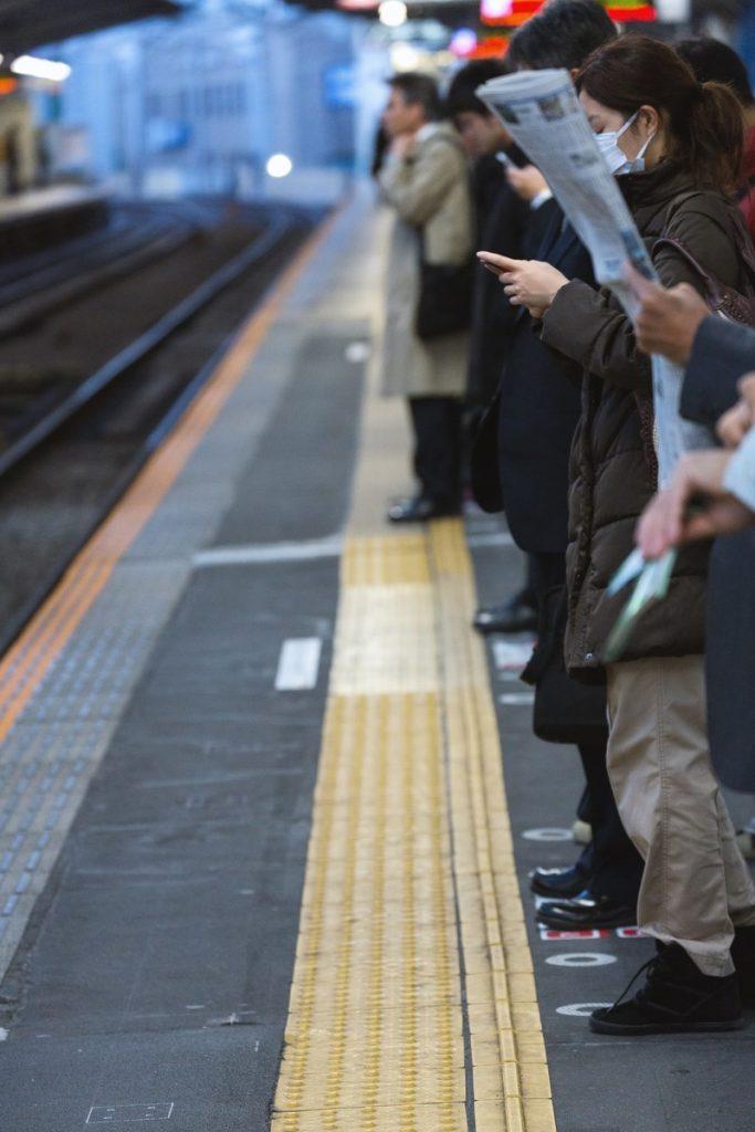 北海道新幹線の運賃 東京―新函館北斗2万2690円